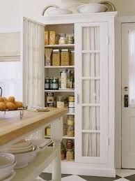 Kitchen Stand Alone Pantry by Standalone Kitchen Cabinets Ikea Pantry For On Stand Alone Kitchen
