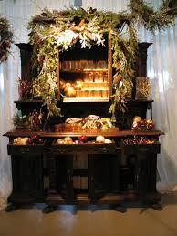 Home Decor Stores Oakville 185 Best Christmas At Fmnf Images On Pinterest Christmas Time