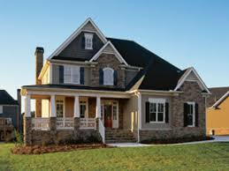 House Plans 2 Story by House Plans 2 Story Home Simple Small House Floor Plans Two Story