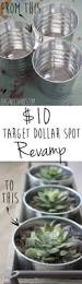 the 25 best target dollar spot ideas on pinterest pocket chart