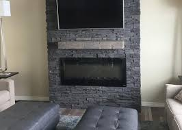 50 Electric Fireplace by Electric Fireplace Photo Gallery U2013 Touchstone Home Products Inc