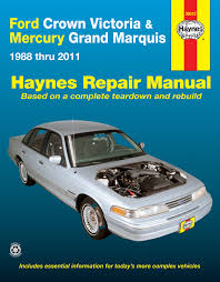 schematic 1997 mercury grand marquis 97 mercury grand marquis fuse