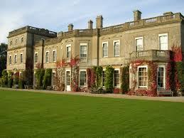 new england style homes ireland house design plans