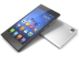 Xiaomi, Mi, 3, Celulares, Comprar