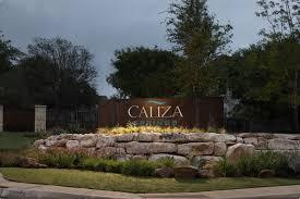 Garbett Homes Floor Plans Caliza Springs Mcmillin Texas Homes San Antonio Mcmillin Homes