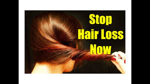 Psoriatic Arthritis And Hair Loss Top 3 Best Herbs To Cure Hair Loss Natural Remedies To Promote