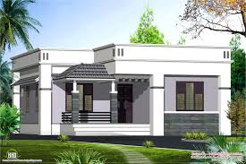modern house plans one level u2013 modern house