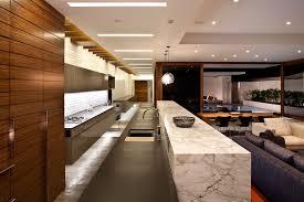 trendy long island kitchen design u0026 remodeling 13601