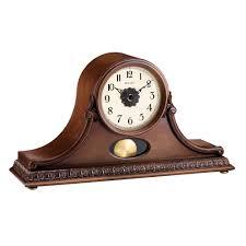 Unique Desk Clocks by Chiming Mantel Clocks