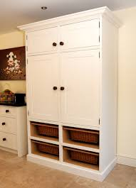 lowes free standing kitchen cabinets kitchens pinterest