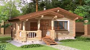 low cost house design philippines youtube