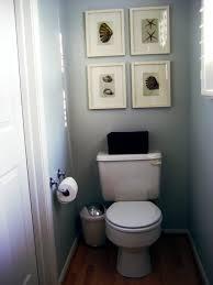 Creative Bathroom Decorating Ideas Small Bathroom Decorating Ideas Dgmagnets Com