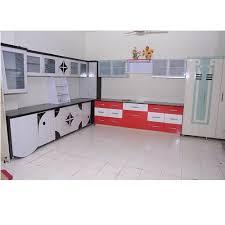 100 kitchen furniture storage best 25 classic kitchen