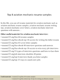 Mechanical Engineering Internship Resume  intern cover letter     Free Resume Cover Letter Sample Downloads  letter free sample       resume letters