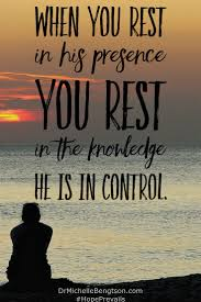 Christian Quotes on Pinterest   Christian life  Christianity           Christian Quotes on Pinterest   Christian life  Christianity and Prayer quotes
