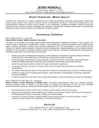 Sample Objectives In Resume For It by Resume Examples Objectives Coolest Resume Objectives Examples 11