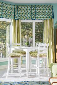 282 best window valances and top treatments images on pinterest anapolishomemag com window valanceswindow