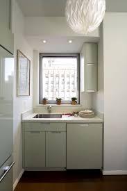 10 X 10 Kitchen Design Cool Ways To Organize Small Space Kitchen Designs Small Space
