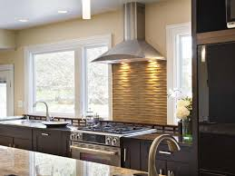 contemporarysplash ideas for kitchens cheap with pics white contemporarysplash ideas for kitchens cheap with pics white kitchen cabinetsbacksplash walls tile astounding backsplash