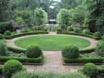 Front Yard Landscaping Designs Landscaping Photos#34 Landscape ...