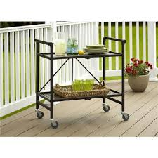 uncategories stainless steel portable island affordable kitchen full size of uncategories stainless steel portable island affordable kitchen carts mobile kitchen storage large