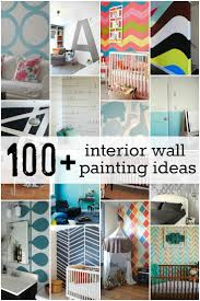 Home Paint Ideas Interior 57 Best Home Paint Colors Images On Pinterest Painting Tips