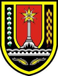 arti lambang,lambang kota ,logo ibukota provinsi,gambar lambang, arti lambang Kota Semarang,logo-logo, logos,membuat logo,daftar provinsi, Kota Semarang