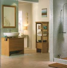 modern bathroom designs ideas