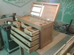Woodworking Tool Suppliers South Africa by Woodworkers Tool Chest By Marek Lumberjocks Com Woodworking
