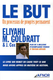 Le But (Eliyahu Goldratt)