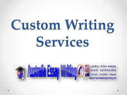 Best ideas about Dissertation Writing Services on Pinterest
