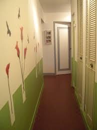couleur feng shui couleur pour couloir