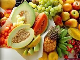 لإفراط تناول الفواكه بأضرار للكبد