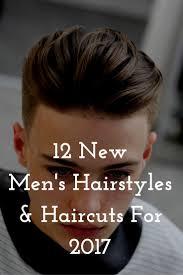 69 best men u0027s haircuts images on pinterest hairstyles men u0027s