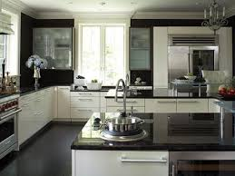 kitchen open plan kitchen and lounge ideas how much are cabinet