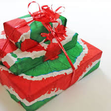 easy homemade christmas gifts for kids haammss