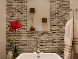 Shower Tile Ideas Small Bathrooms by Bathroom Tiling Ideas For Small Bathrooms