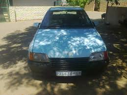 opel kadett 200is workshop manual ninjalloadd