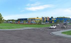 Halloween Usa Columbus Ohio Ikea Coming To Columbus In Summer 2017 Columbusunderground Com