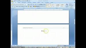 sample comparative analysis essay Sample short essay apa format   Topnotch Makeovers