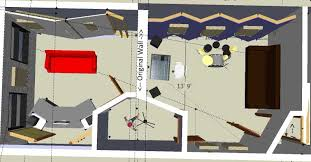 Recording Studio Floor Plans John Sayers U0027 Recording Studio Design Forum U2022 View Topic Ar Small