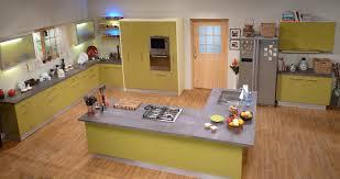Modular Kitchen Cabinets by Sleek The Kitchen Specialist Modular Kitchens Modular Kitchen