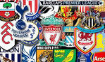 Fixtures 2013-14 - Liverpool FC