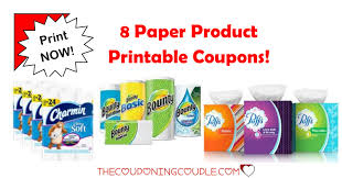 Parchment Paper Office Depot 8 Paper Product Printable Coupons Bounty Charmin U0026 More