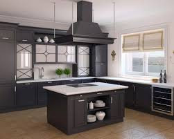 open kitchen designs shoise com