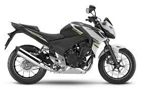honda cbr 150 cost honda cbr 250rr new price nepal