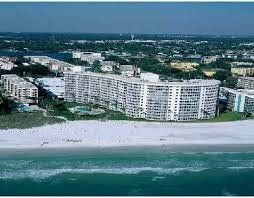 Siesta Key Beach Cottage Rentals by Siesta Beach Ranked 1 Beach In Nation