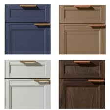 rutt handcrafted cabinetry google
