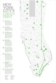 Liverpool Ny Map Best 25 Map Design Ideas On Pinterest Map Illustrations Clean