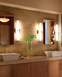 Jonathan Adler Home Decor by Modern Bathroom Lighting Superb Light Fixtures Jonathan Adler